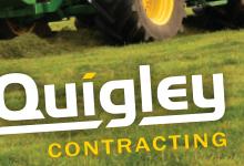 Quigley Contracting