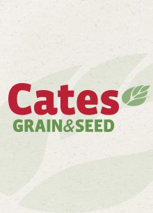 Cates Grain & Seed