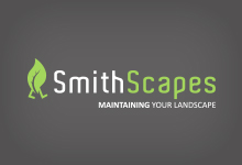 SmithScapes