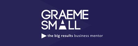 Graeme Small