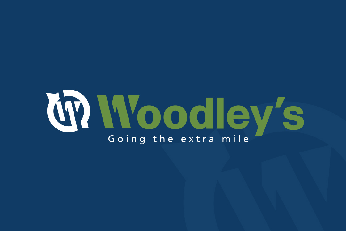 Woodleys transport