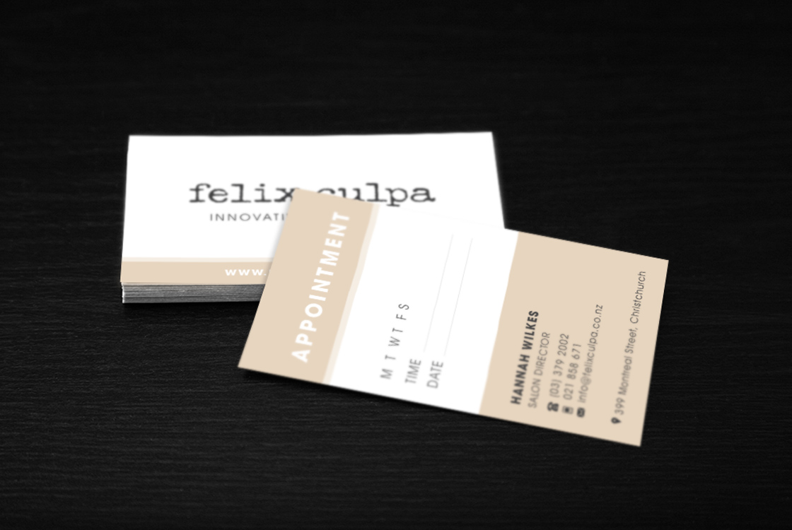 Business card printing in christchurch choice image card design business card printing christchurch images card design and card business card printing christchurch nz gallery card reheart Gallery