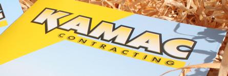 Kamac Contracting