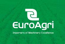 EuroAgri