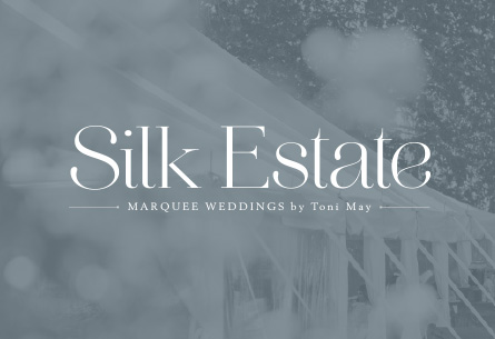 Silk Estate