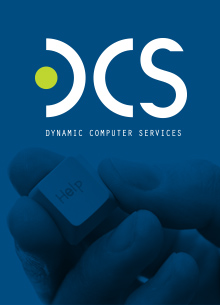 Dynamic Computer Services (DCS)