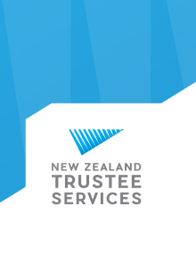New Zealand Trustee Services