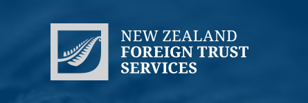 New Zealand Trustee Foreign Services