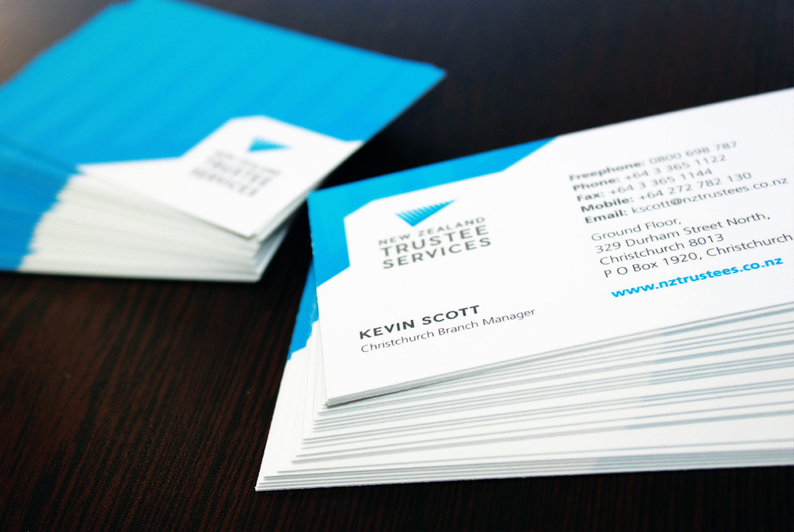 Business card template new zealand gallery card design and card business card template new zealand images card design and card business cards new zealand gallery card reheart Image collections