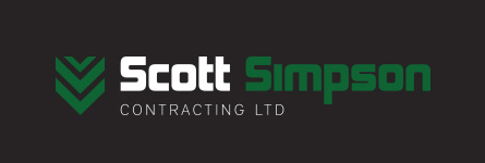 Scott Simpson Contracting