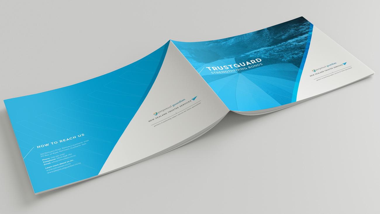 NZTS Brochure