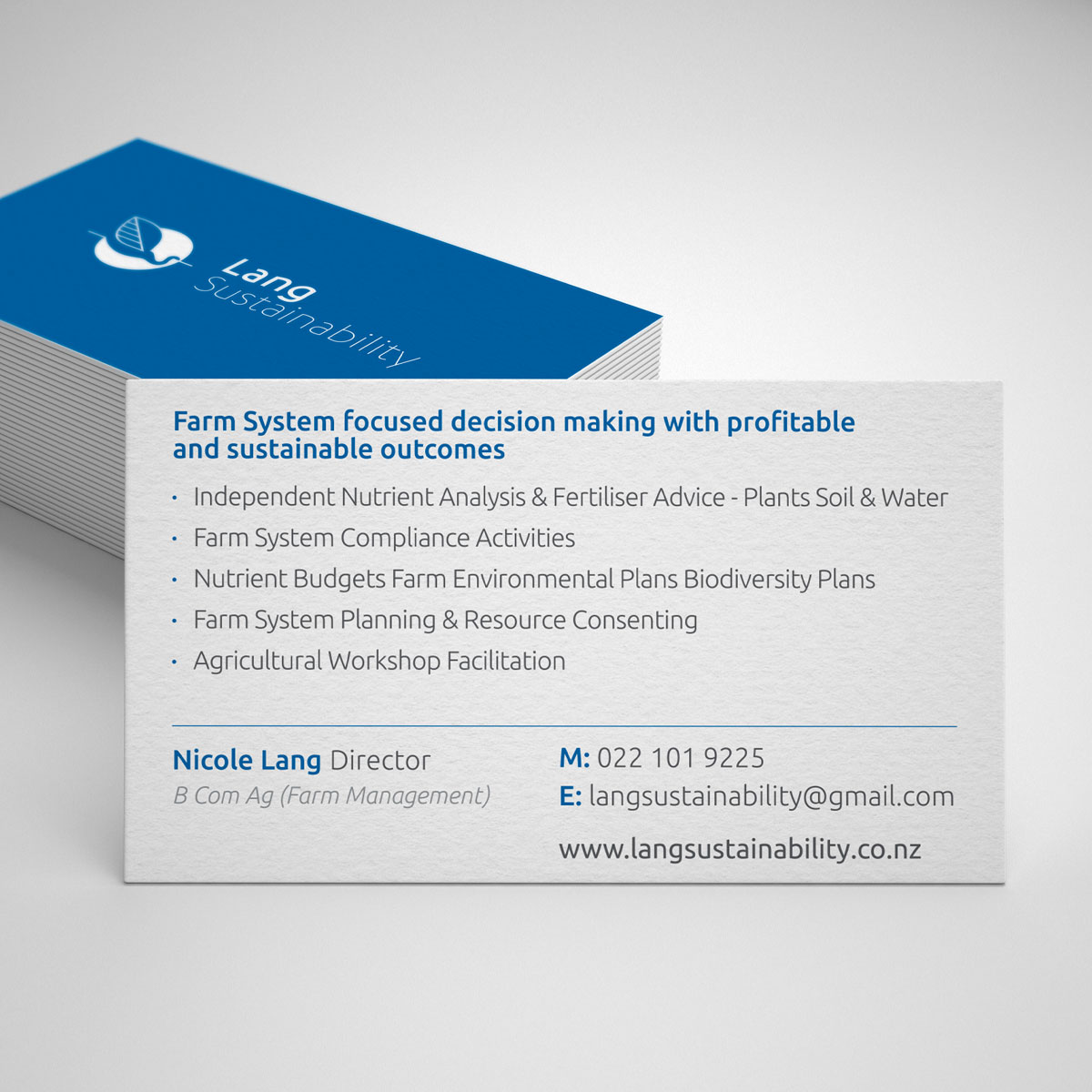 jfm-creatives-lang-sustainability-business-cards-1