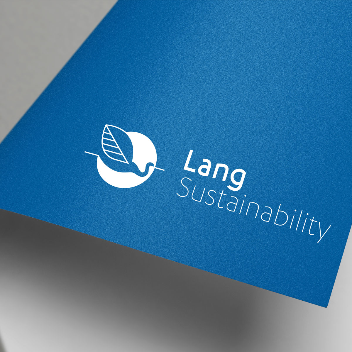 jfm-creatives-lang-sustainability-logo