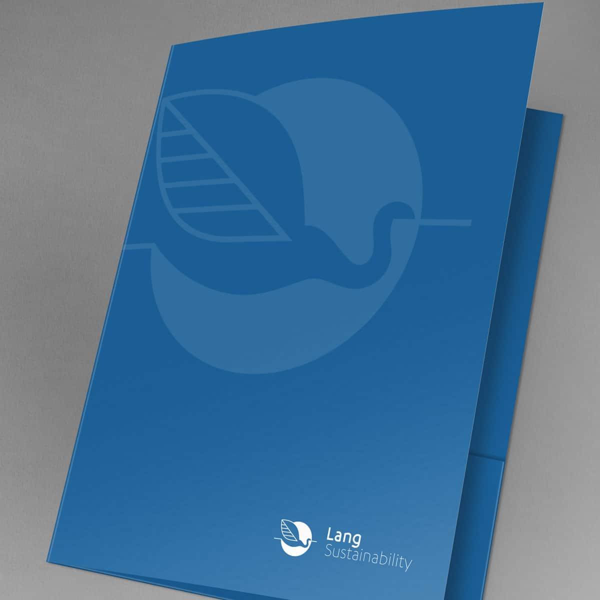 jfm-creatives-lang-sustainability-presentation-folder