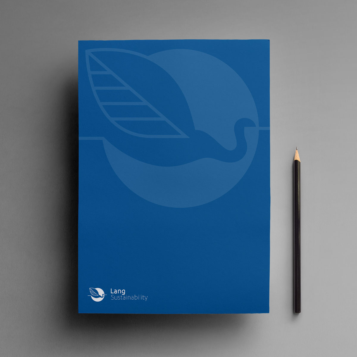 jfm-creatives-lang-sustainability-report-cover