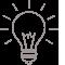 JFM Marketing + Design | IDEAS