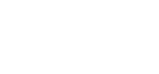 JFM Marketing + Design | Home Icons