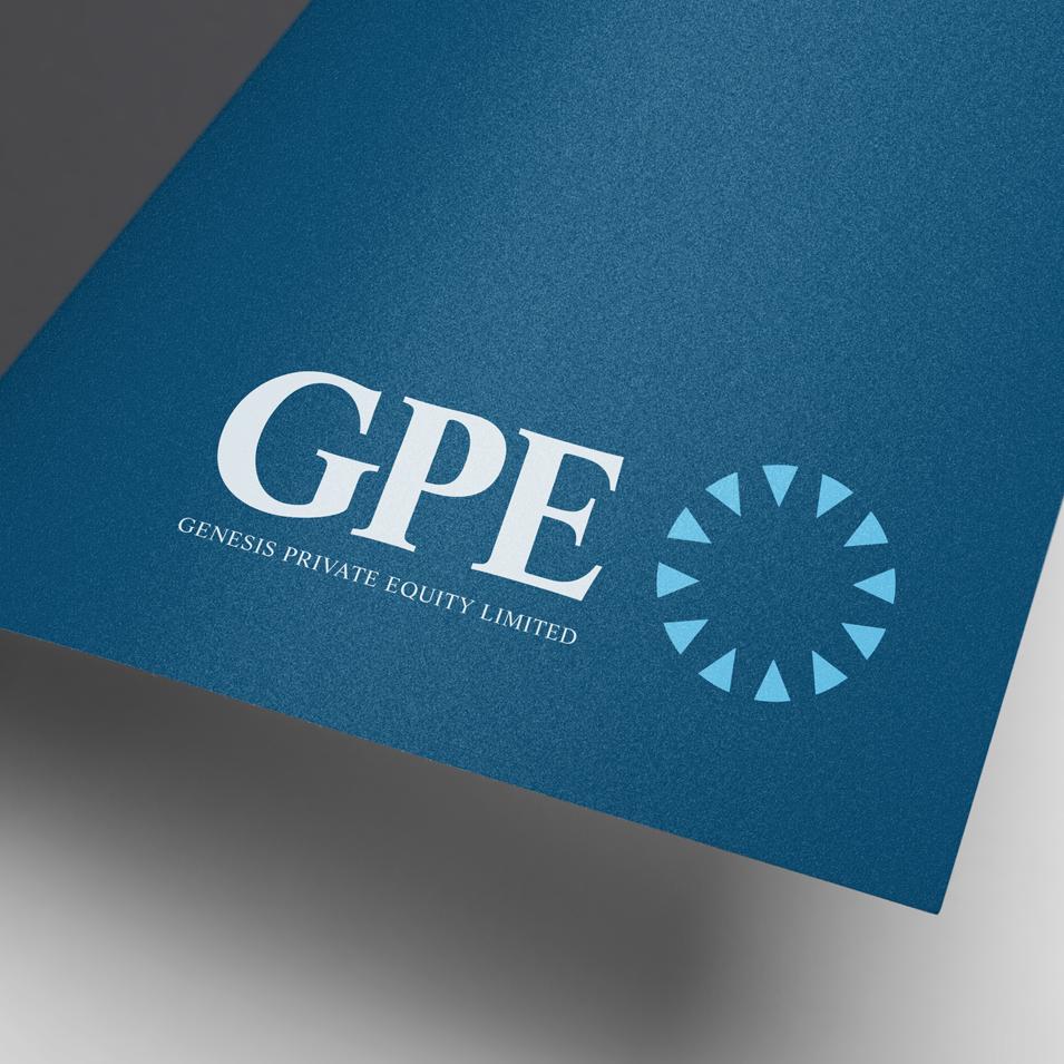 JFM Marketing + Design | GPE Case Study - Business Cards