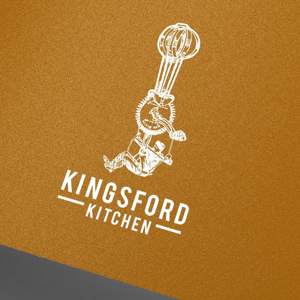 jfm-marketing-and-design-portfolio-kingsford-kitchen-logo