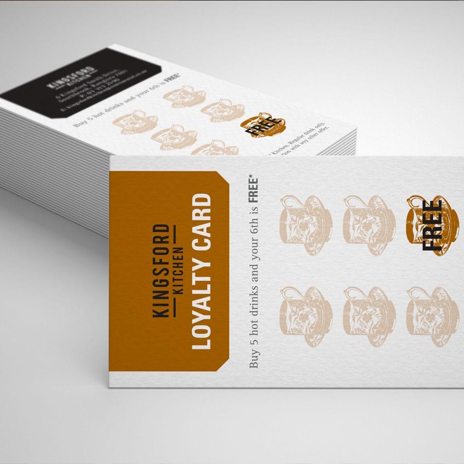 jfm-marketing-and-design-portfolio-kingsford-kitchen-loyalty-cards