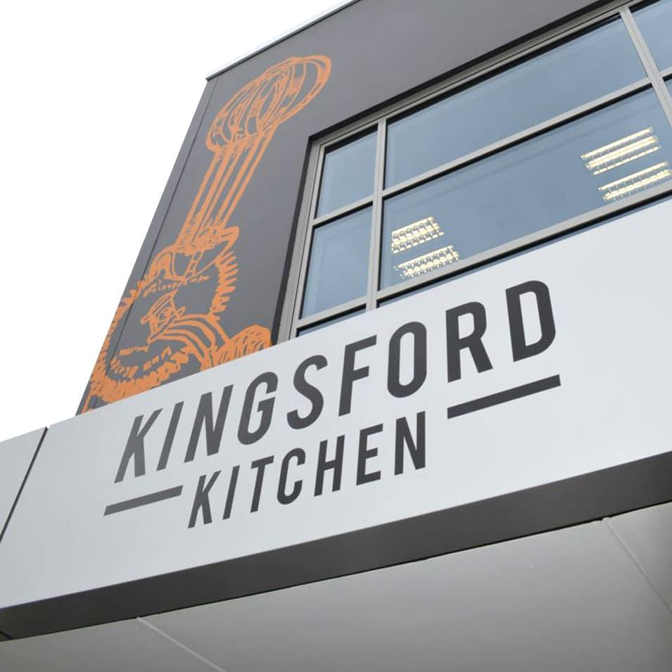 jfm-marketing-and-design-portfolio-kingsford-kitchen-signage-2
