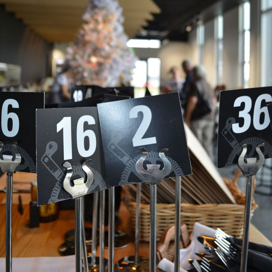 jfm-marketing-and-design-portfolio-kingsford-kitchen-table-numbers
