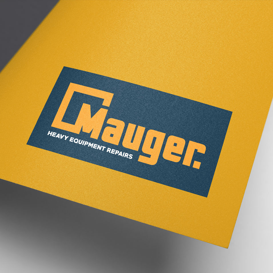 jfm-marketing-and-design-portfolio-project-brand-identity-logo-design-mauger