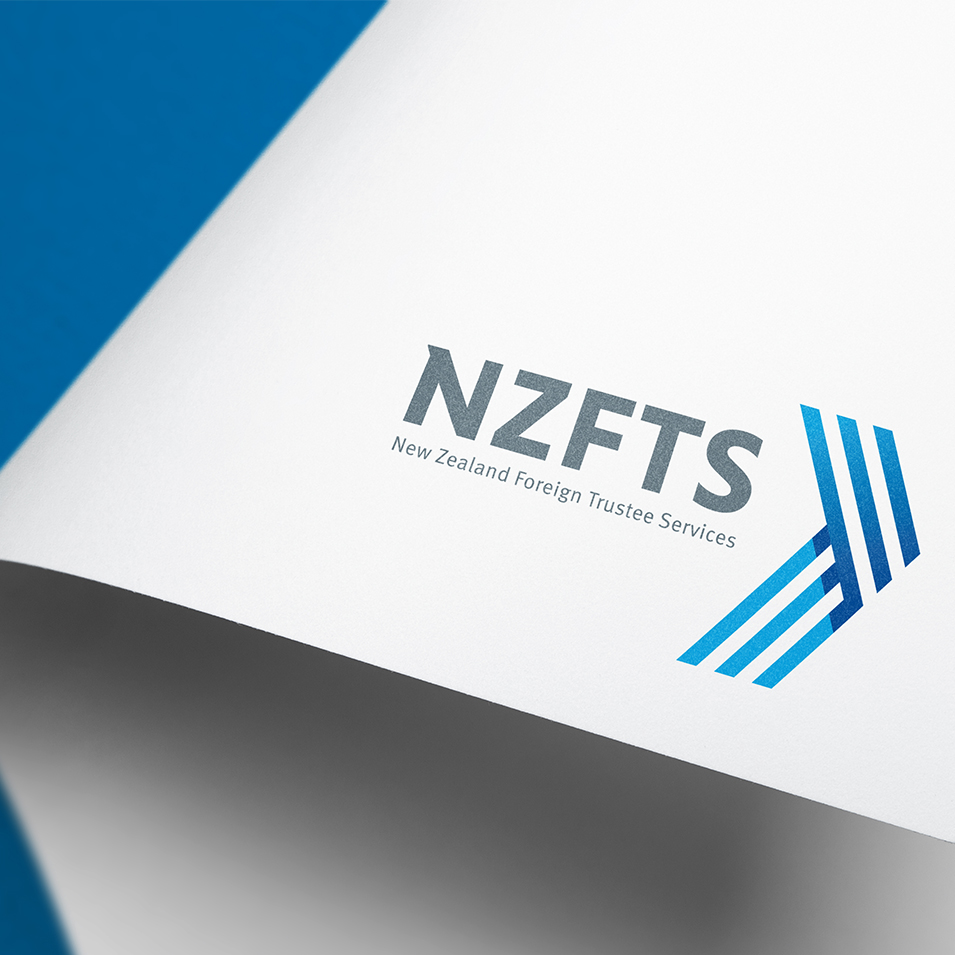 jfm-marketing-and-design-portfolio-project-brand-identity-logo-design-nzfts