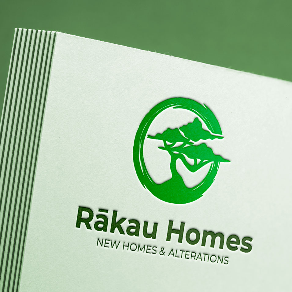 jfm-marketing-and-design-portfolio-project-brand-identity-logo-design-rakau-homes