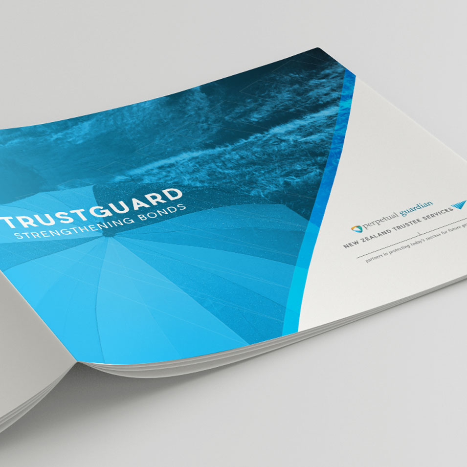 jfm-marketing-and-design-portfolio-project-brochures-1