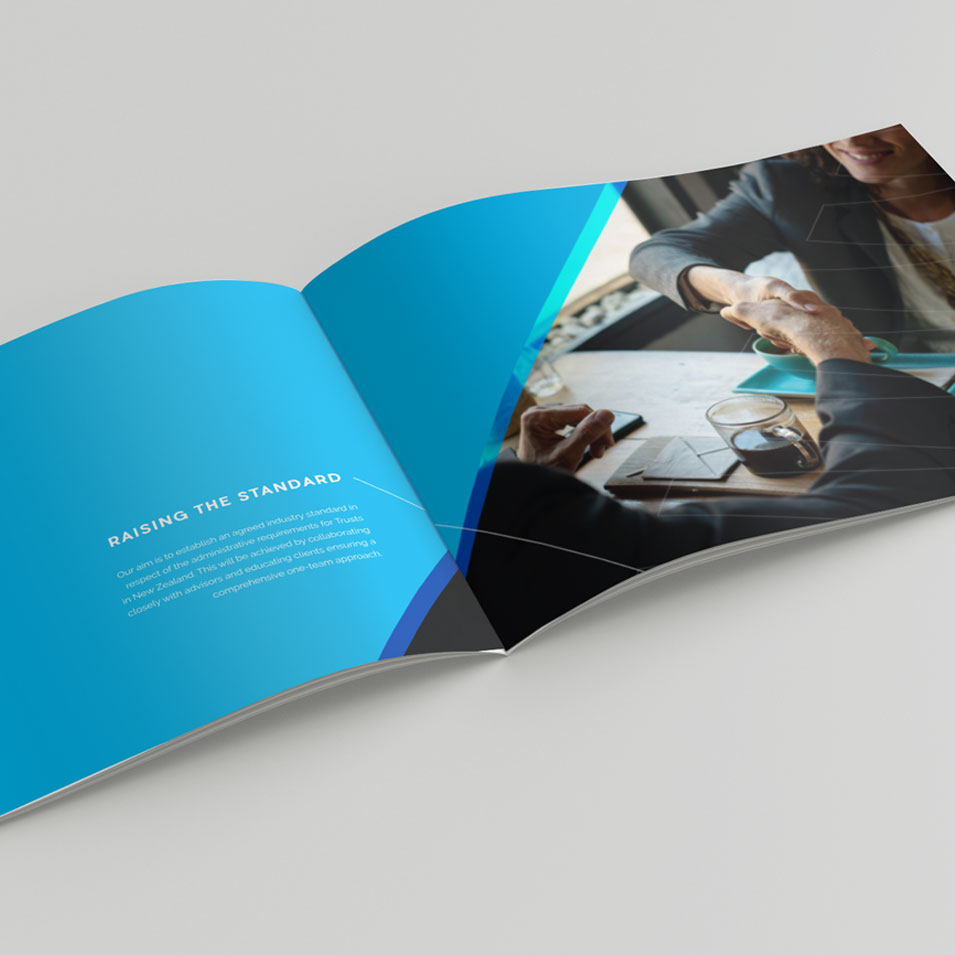 jfm-marketing-and-design-portfolio-project-brochures-2