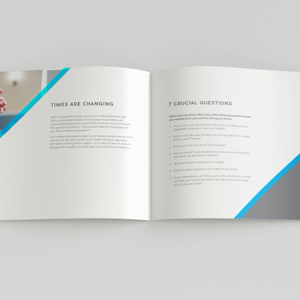 jfm-marketing-and-design-portfolio-project-brochures-3
