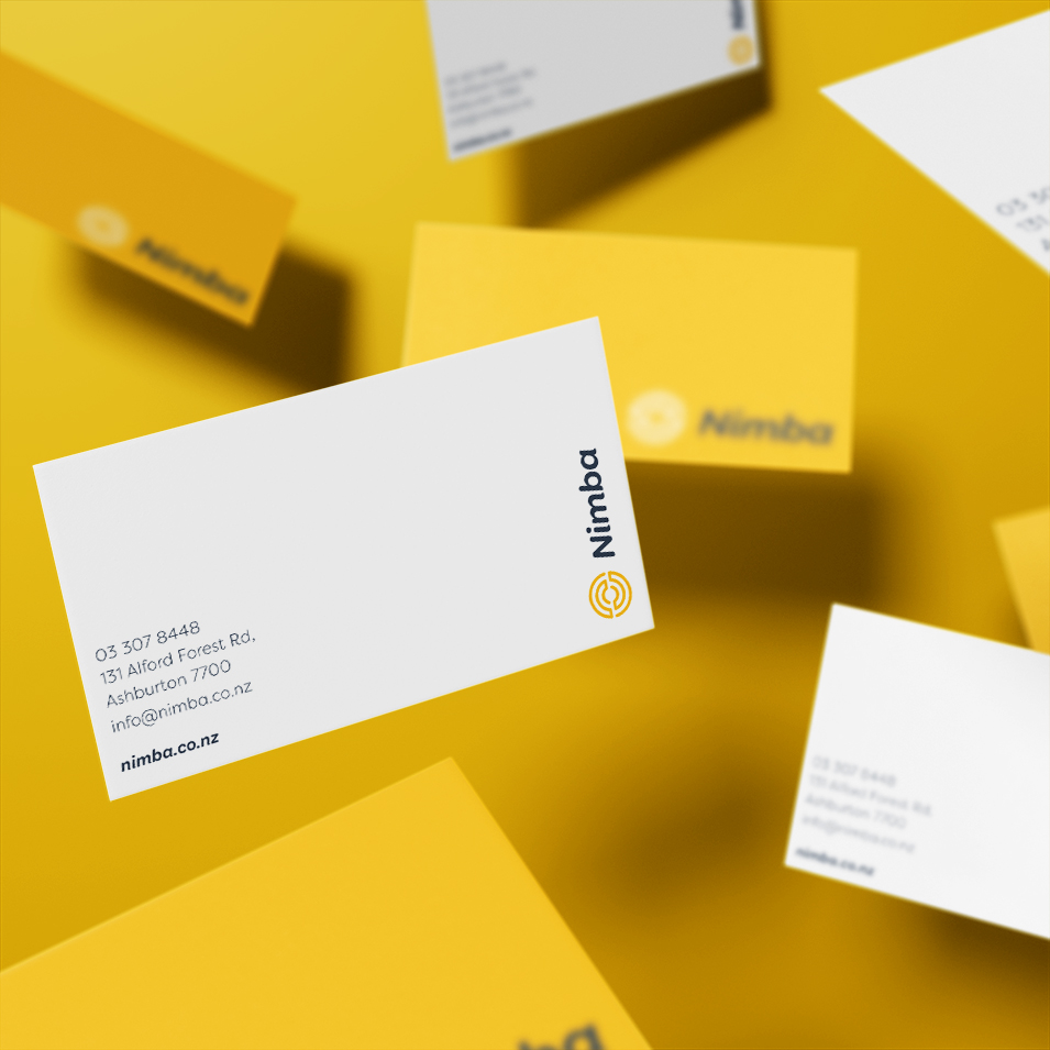 jfm-marketing-and-design-portfolio-project-business-cards-nimba