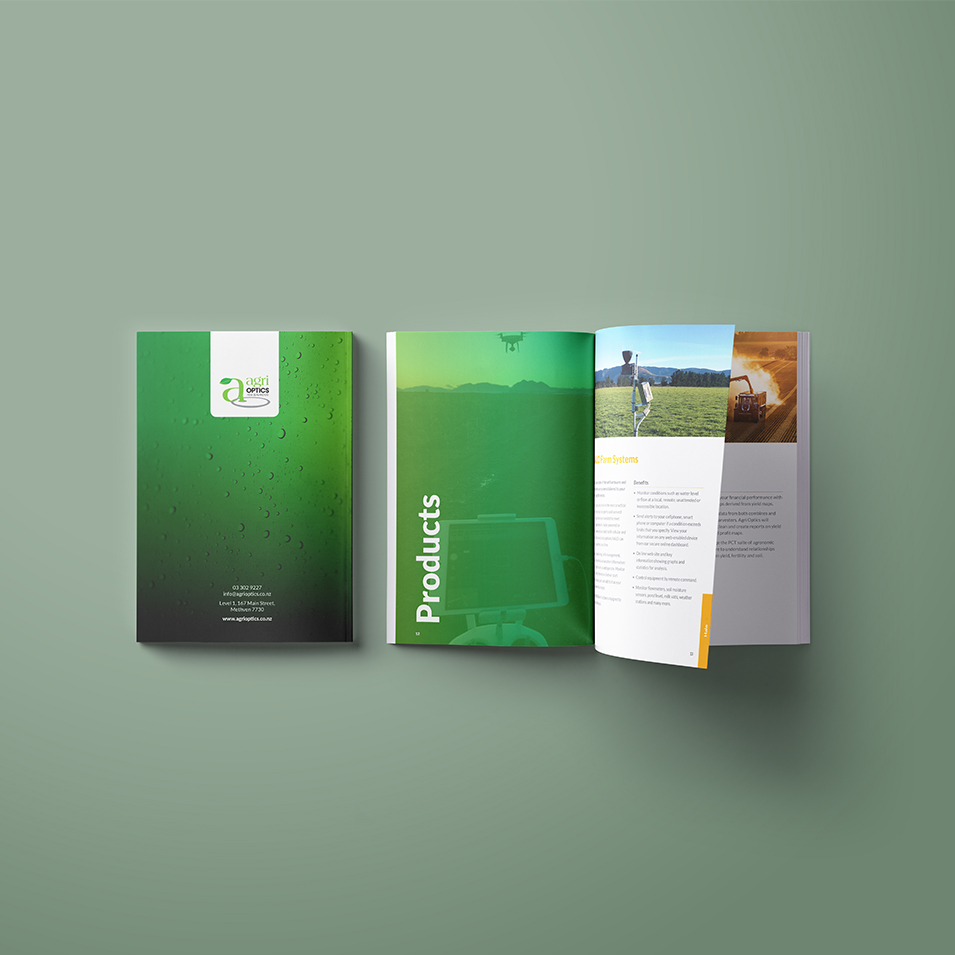 jfm-marketing-and-design-portfolio-project-flyers-brochures-agrioptics