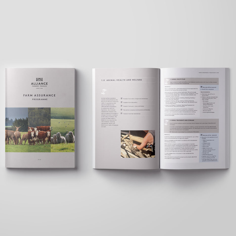 jfm-marketing-and-design-portfolio-project-flyers-brochures-alliance-farm-assurance-programme