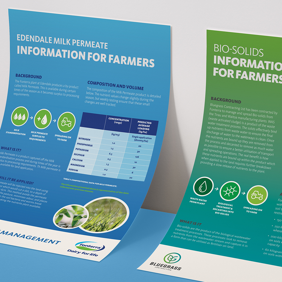 jfm-marketing-and-design-portfolio-project-flyers-brochures-farmsource
