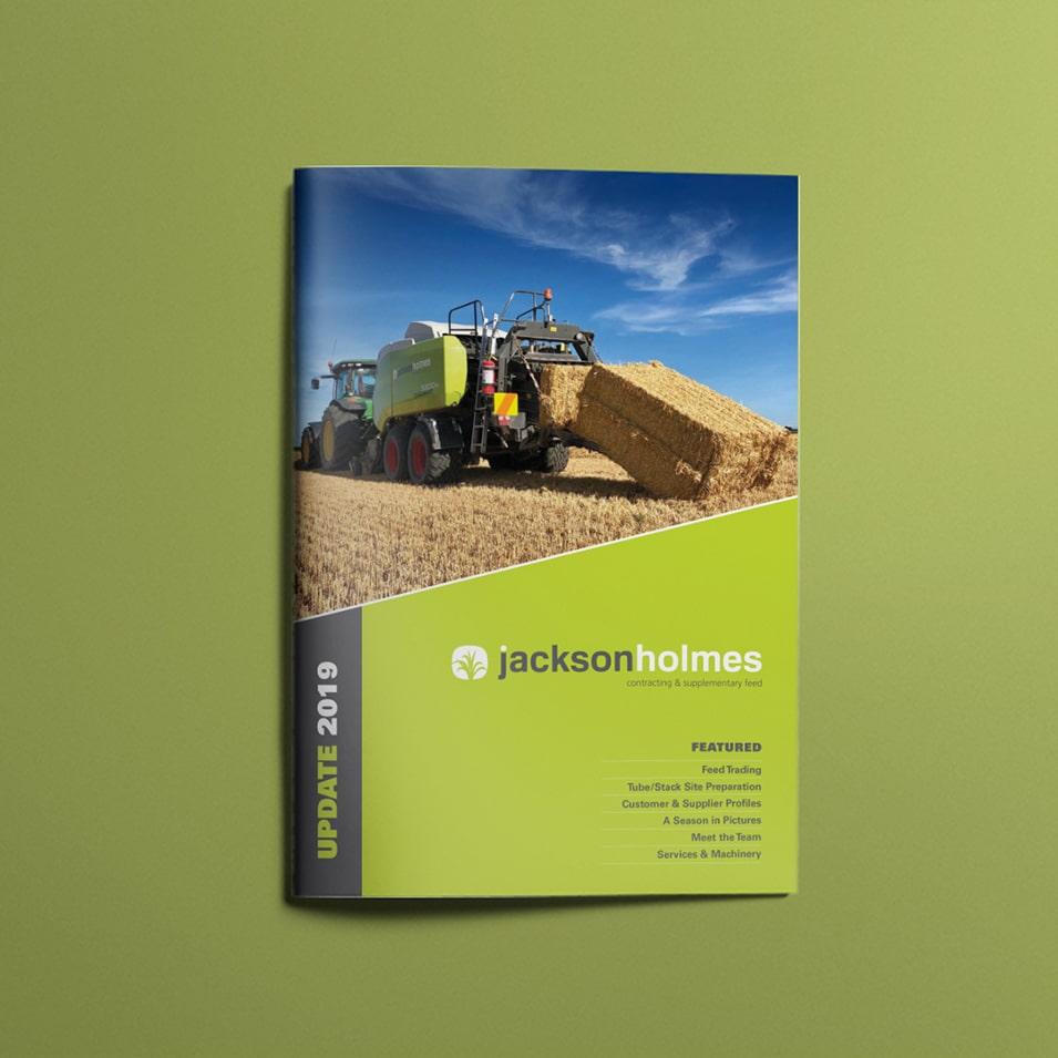 jfm-marketing-and-design-portfolio-project-flyers-brochures-jackson-holmesjpg