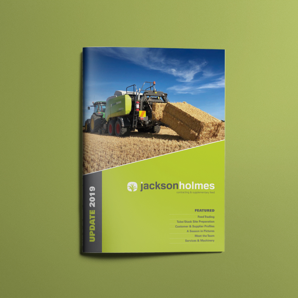jfm-marketing-and-design-portfolio-project-flyers-brochures-jackson-holmesjpg