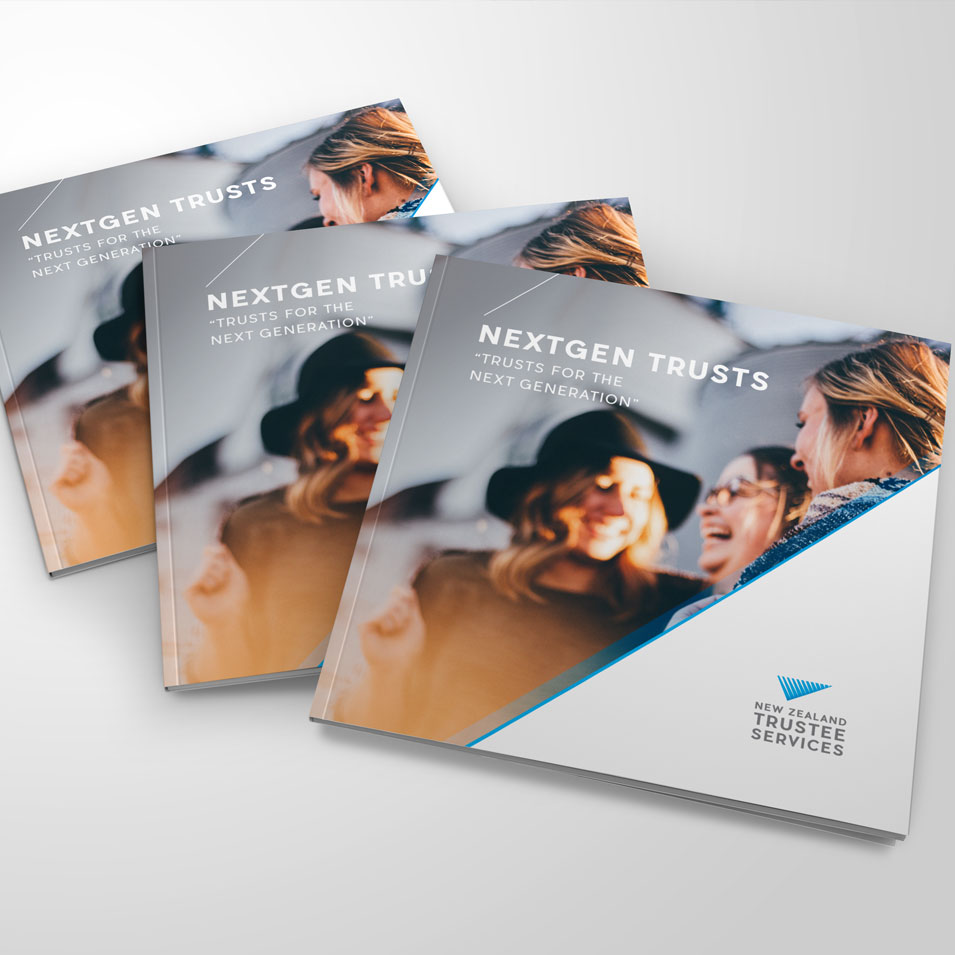 jfm-marketing-and-design-portfolio-project-flyers-brochures-nzts-nexgen