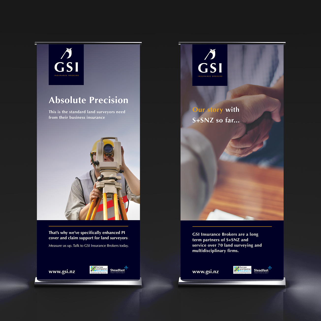 jfm-marketing-and-design-portfolio-project-signage-gsi-banner