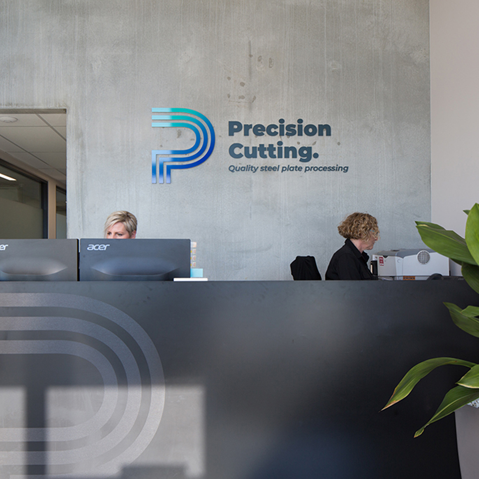 jfm-marketing-and-design-portfolio-project-signage-precision-interior