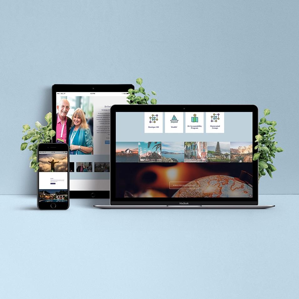 jfm-marketing-and-design-portfolio-project-websites-Dr-Fred