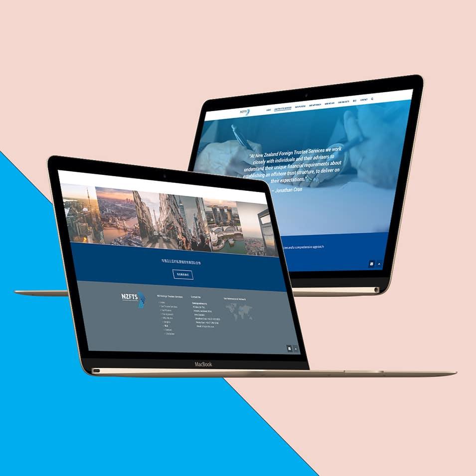 jfm-marketing-and-design-portfolio-project-websites-NZFTS