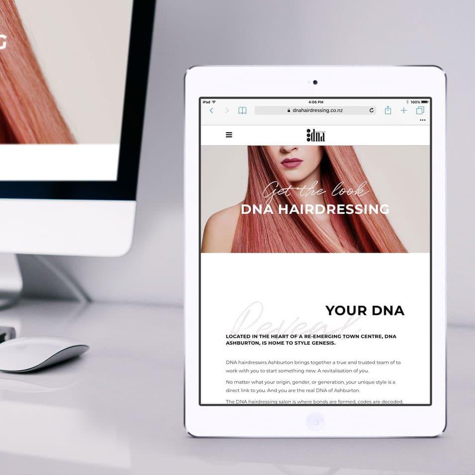 jfm-marketing-and-design-portfolio-project-websites-dna-hairdressing-3