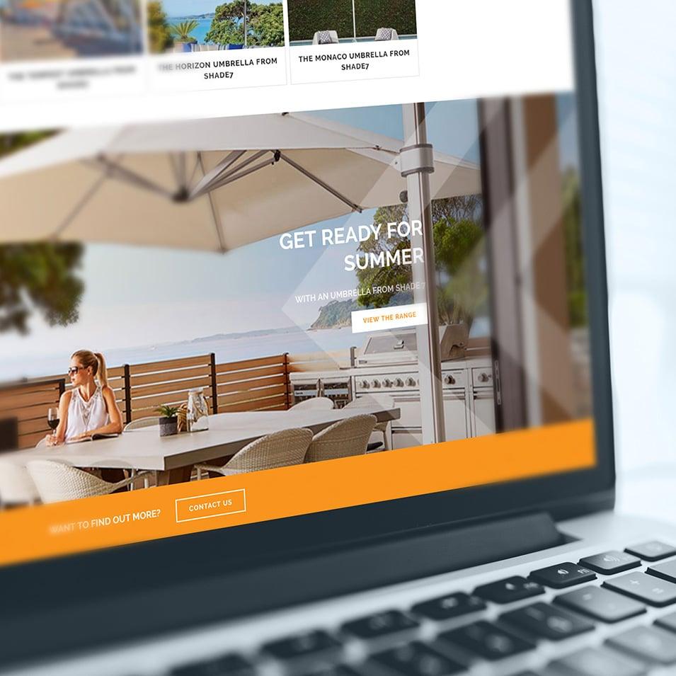 jfm-marketing-and-design-portfolio-project-websites-peter-may-1