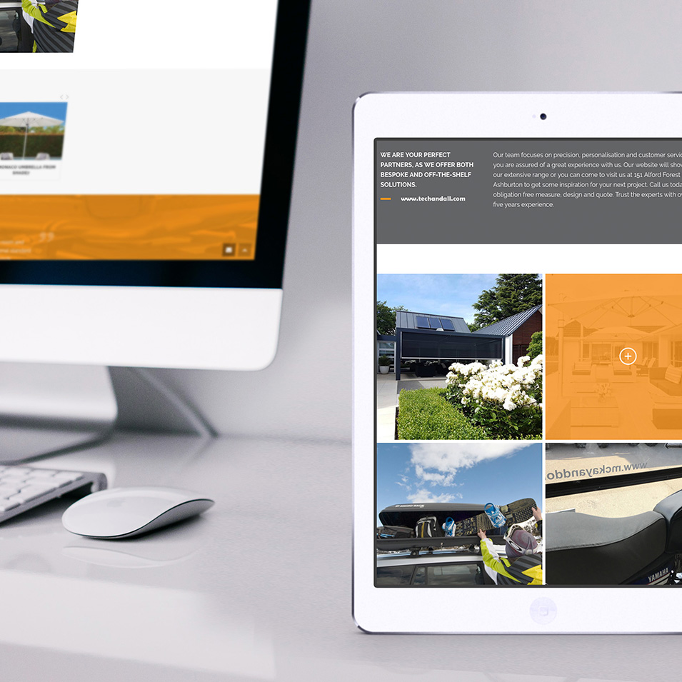 jfm-marketing-and-design-portfolio-project-websites-peter-may-3