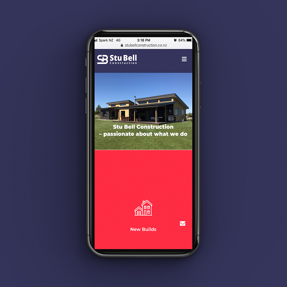 jfm-marketing-and-design-portfolio-project-websites-stu-bell-phone