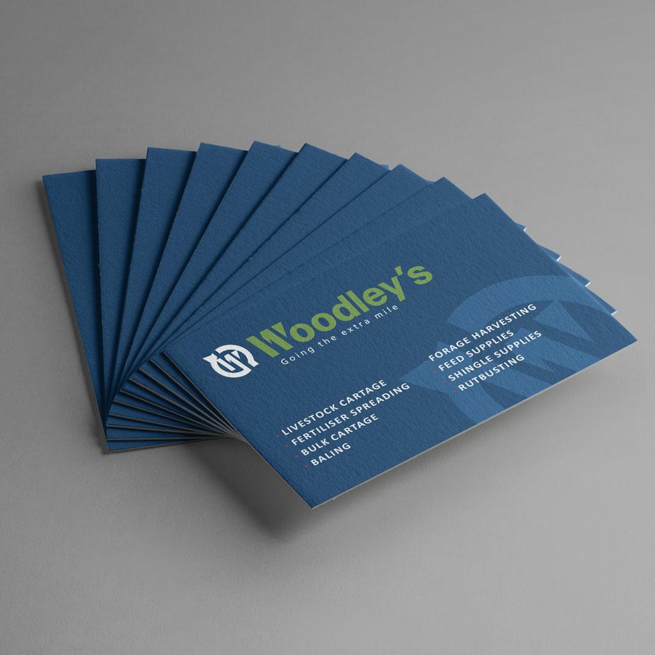 jfm-marketing-and-design-portfolio-project-woodleys-stationary-business-cards