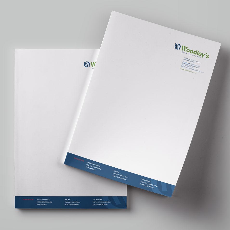 jfm-marketing-and-design-portfolio-project-woodleys-stationary-letterhead